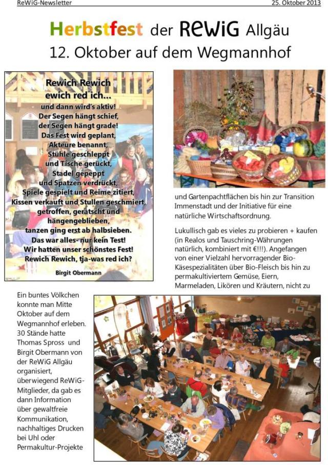 ReWiG-Newsletter_Herbstfest2013-page-001