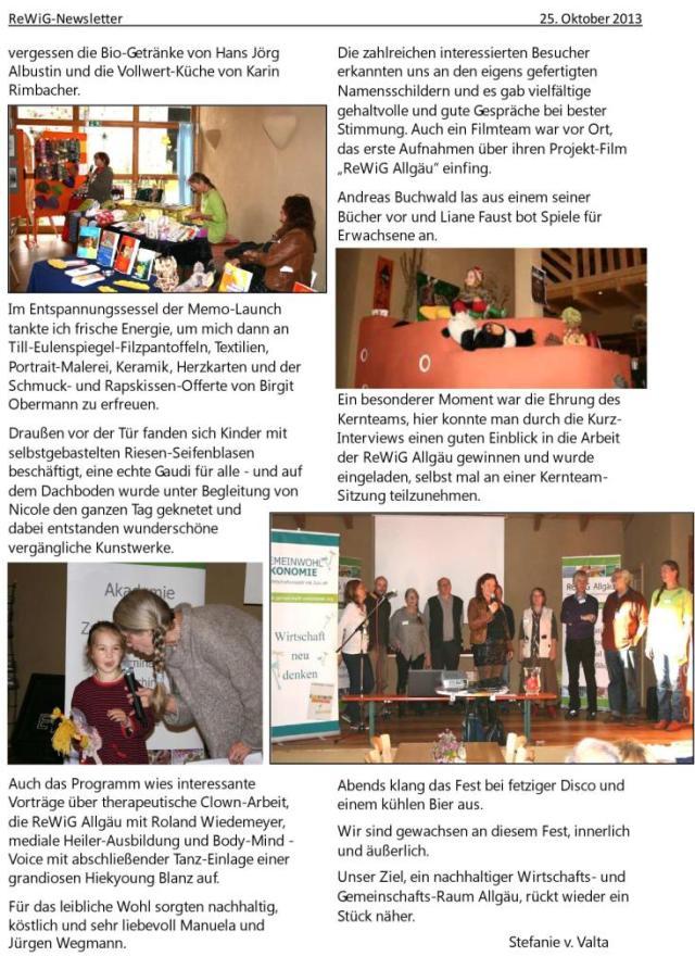 ReWiG-Newsletter_Herbstfest2013-page-002