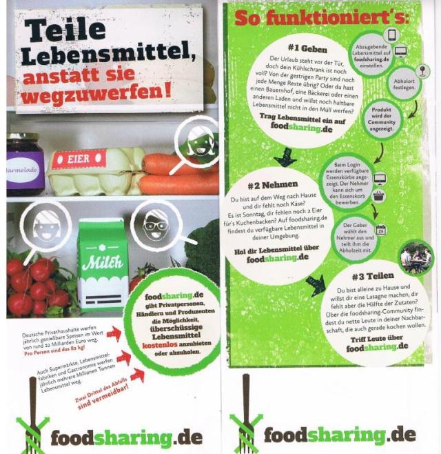 foodsharing