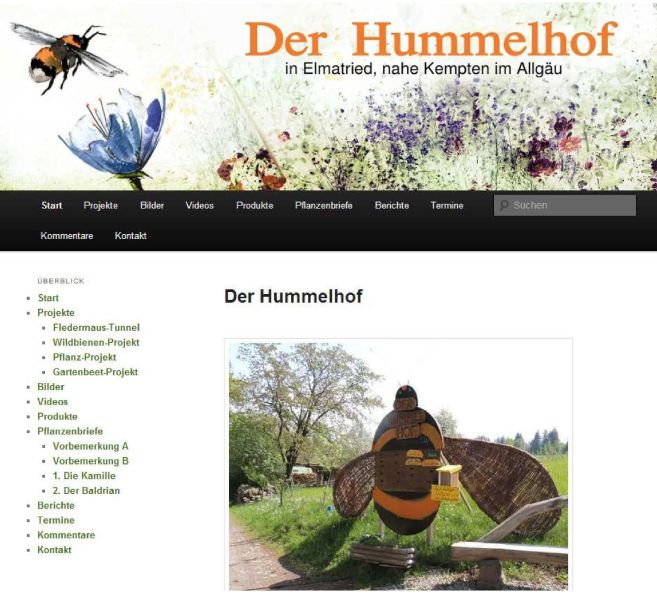 Hummelhof_HP