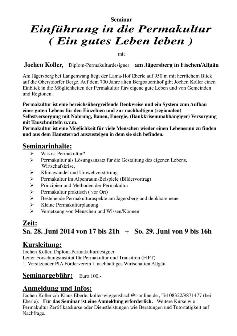 PermakulturEinführung28+29.6.2014-page-001