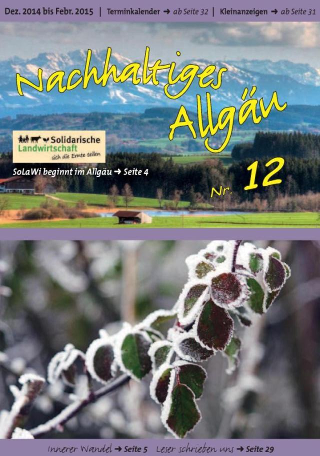 Nachhaltiges_Allgaeu_Nr12_S1+2-page-001(1)